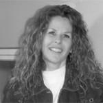 Alison Myrden