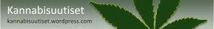 kannabisuutiset_logo