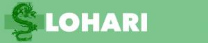 logo_lohari