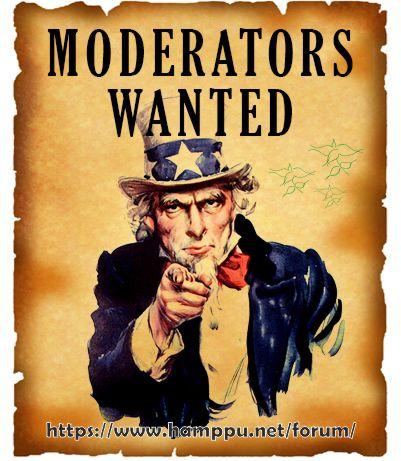 Kuvan lähde: https://www.google.fi/url?sa=i&rct=j&q=&esrc=s&source=images&cd=&cad=rja&uact=8&ved=0ahUKEwjIj9qT_YDTAhXkNJoKHYAMBPsQjRwIBw&url=http%3A%2F%2Fglobal.mmmzone.com%2Fmmm-global-call-for-moderators%2F&psig=AFQjCNExOkLuv2DFLCt5fWQUJ1Yb0k4mUg&ust=1491057762033150