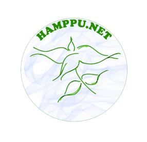 Suomen Kannabisyhdistys
